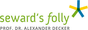 Logo Sewardsfolly